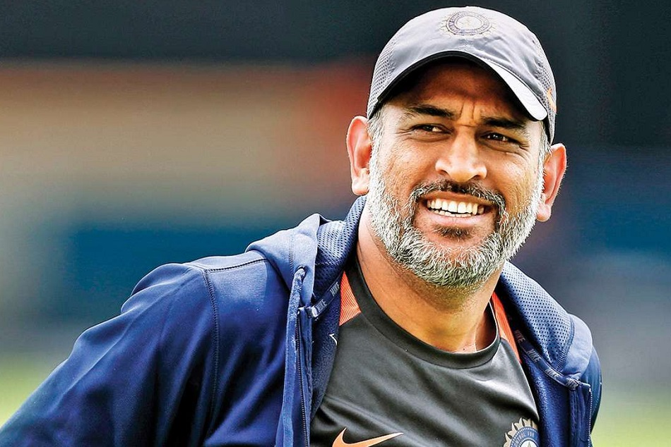 Paddy Upton Reveals The Fine Skipper Ms Dhoni Imposed On Latecomers
