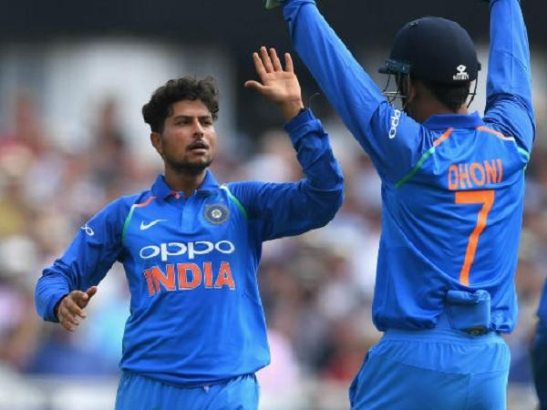 IPL में खराब प्रदर्शन को कुलदीप ने नहीं दिया महत्व-