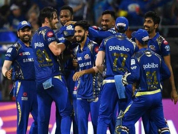 यूं जीता मुंबई लीग का आखिरी मैच