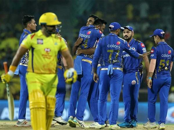 रोहित को था जीत का भरोसा