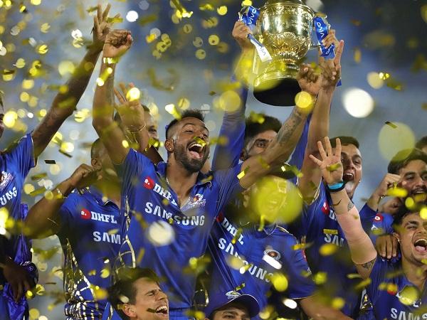 रोमांचक जीत के साथ मुंबई बना चैंपियन