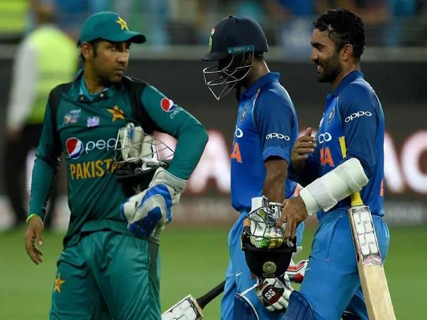 भारत के बिना मुश्किल में फंस जाएगा 'एशिया' कप