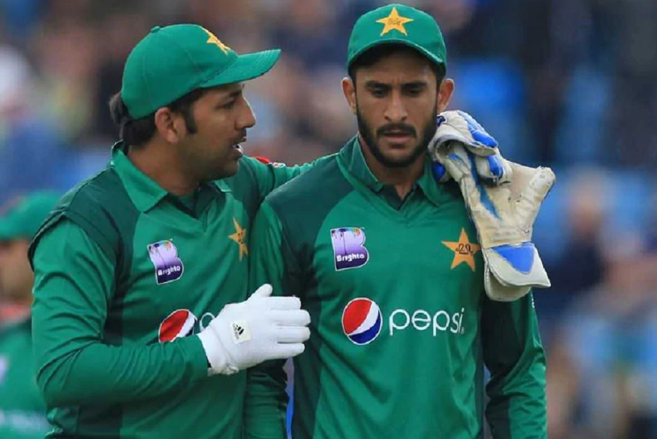 Wives And Family Not Allowed To Travel With Pakistan Players