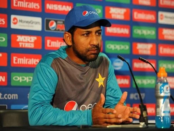 पाकिस्तान का पहला मुकाबला वेस्टइंडीज से-