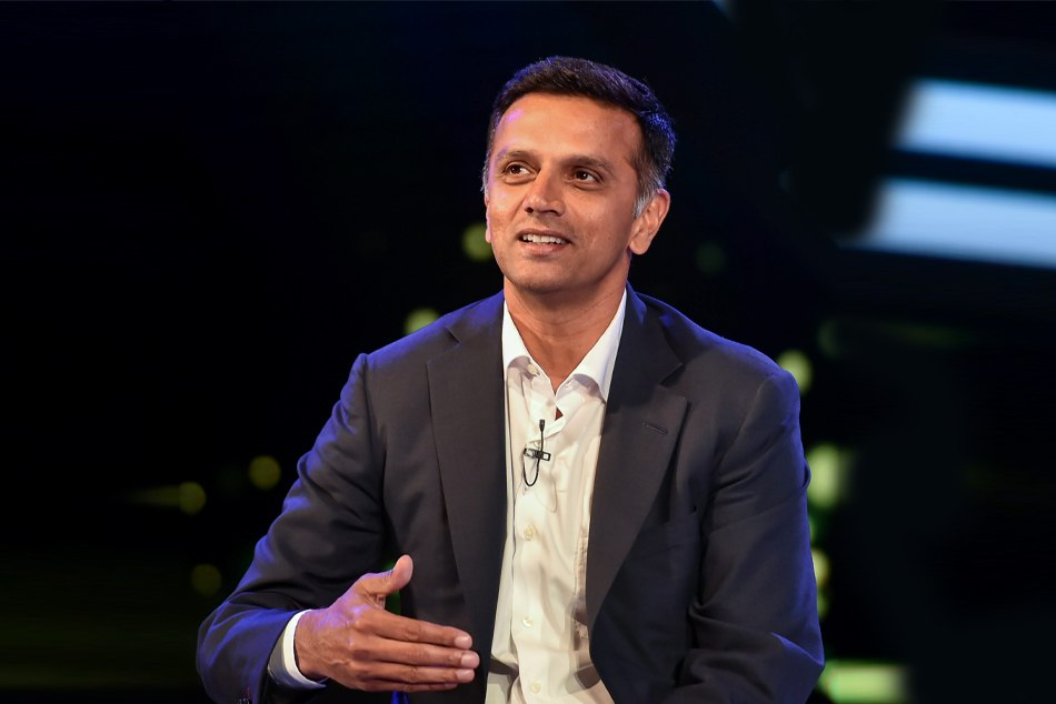 World Cup 2019: Bowling attack will be the decider factor who is going to win, said Rahul Dravid