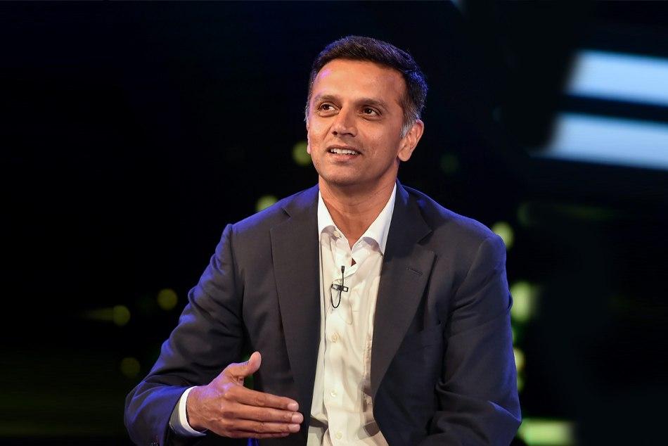 World Cup 2019: गेंदबाज कैसे जिताएंगे भारत को विश्व कप, राहुल द्रविड़ ने खोला राज