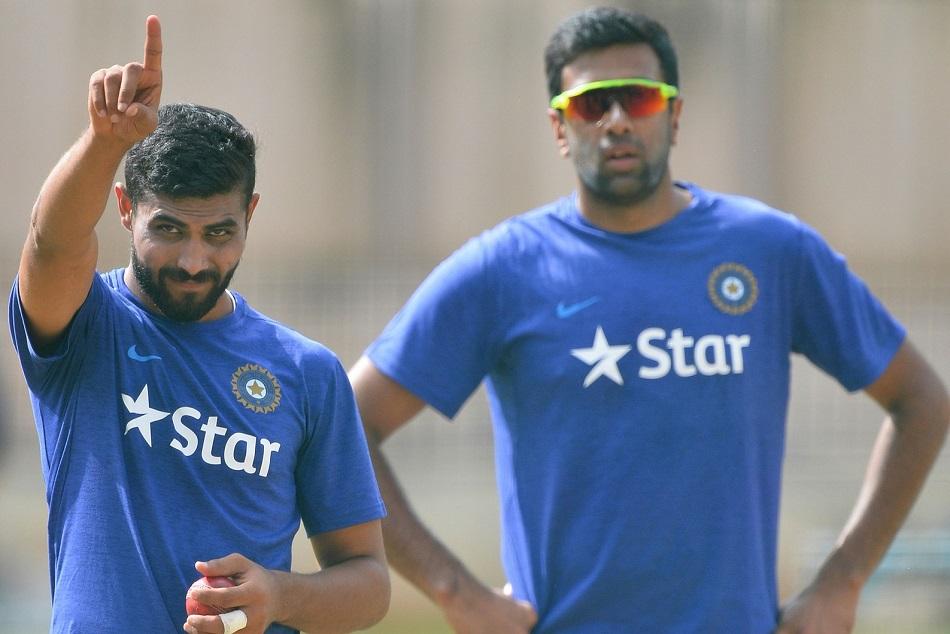 जयसूर्या की मौत की खबर को सच मान बैठा भारत का ये स्टार क्रिकेटर, जमकर उड़ी खिल्ली