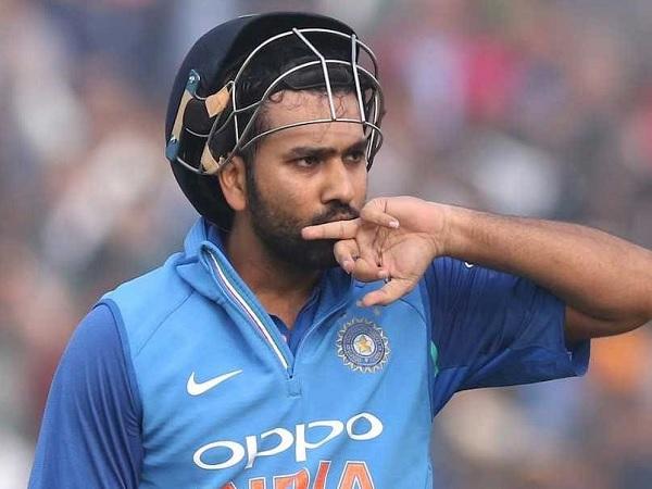 'रोहित शर्मा होंगे अगले कप्तान'