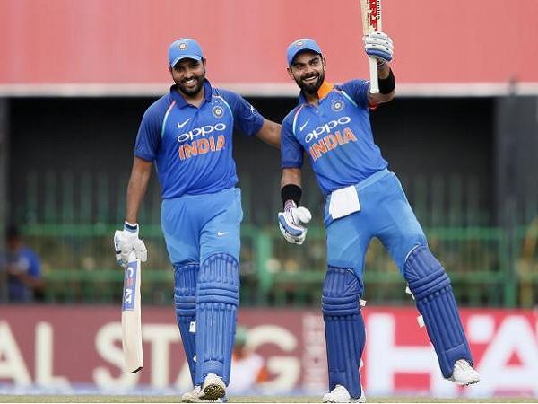 400-450 रन भी बना सकते हैं भारतीय बल्लेबाज-