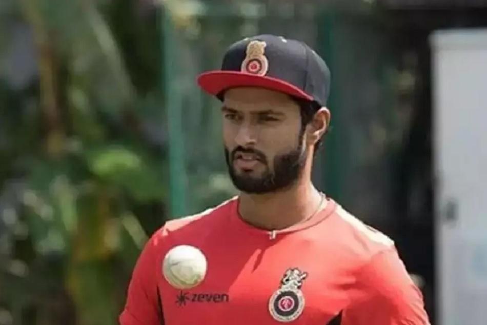 IPL 2019: Shivam Dube regards Virat Kohli as the great leader