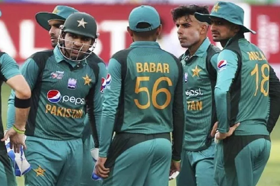 World Cup 2019 Shoaib Malik Is All Set To Rejoin Pakistan Squad After Short Break