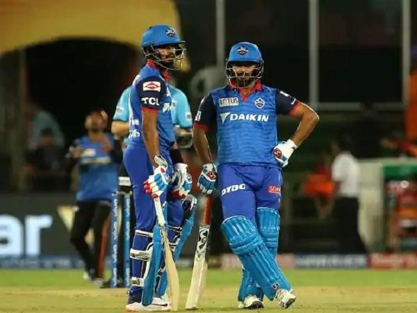 कुंबले की IPL 2019 प्लेयिंग इलेवन-