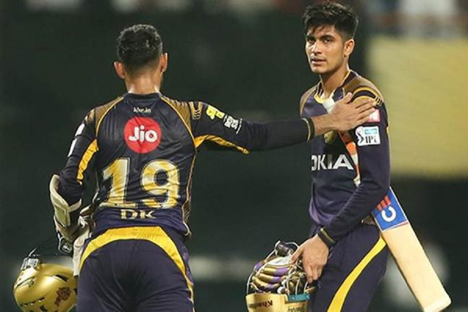 Shubman Gill Set A Record In Ipl History Against Kings Xi Punjab 52th Tournament Match