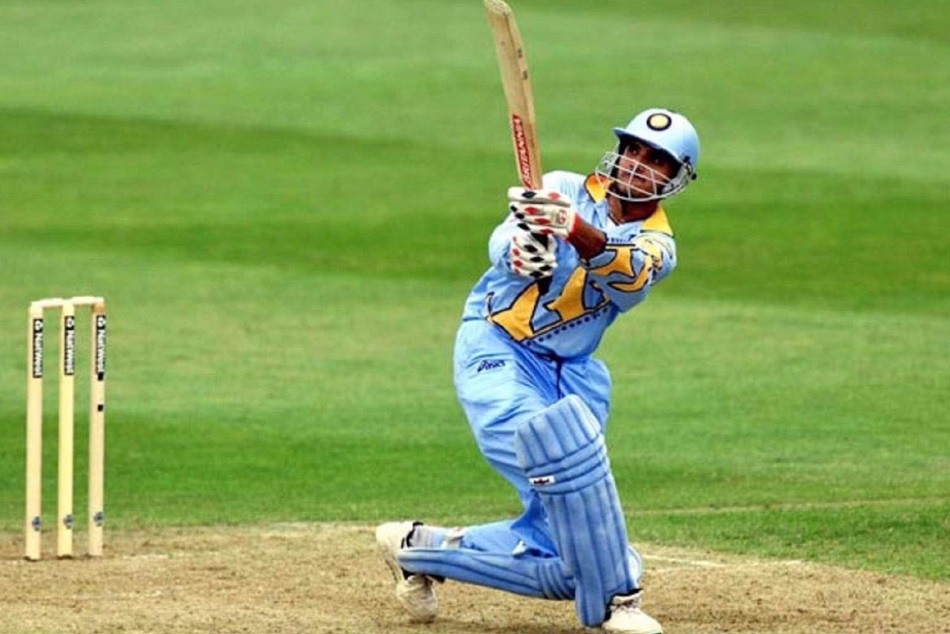 Icc World Cup 2019 Sourav Ganguly Record Not Break Since Last 20 Year