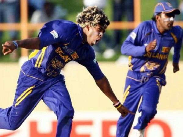 4. साउथ अफ्रीका बनाम श्रीलंका (2007)