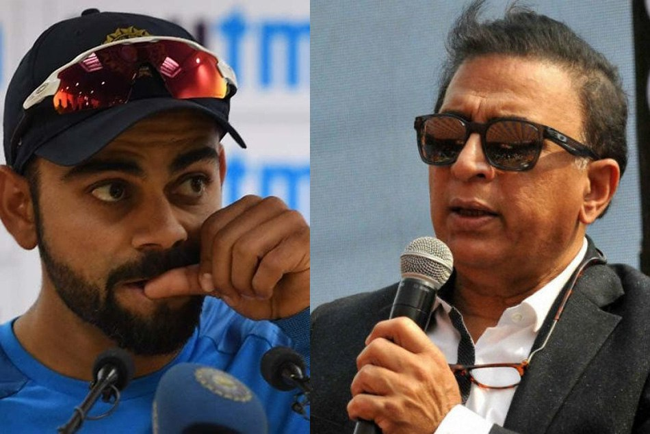 Team India Not Favourite Team Of Sunil Gavaskar In World Cup