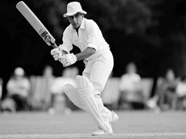 गावस्कर ने 60 ओवरों में क्यों बनाये 36 नाबाद रन ?