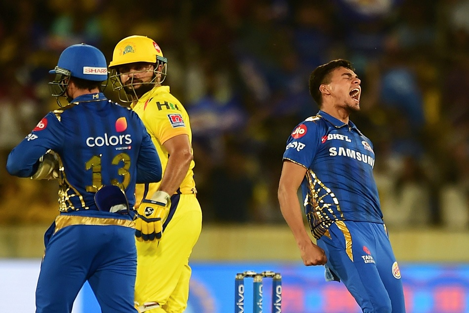 IPL 2019: After poor performance fans dont want to see Suresh Raina in CSK