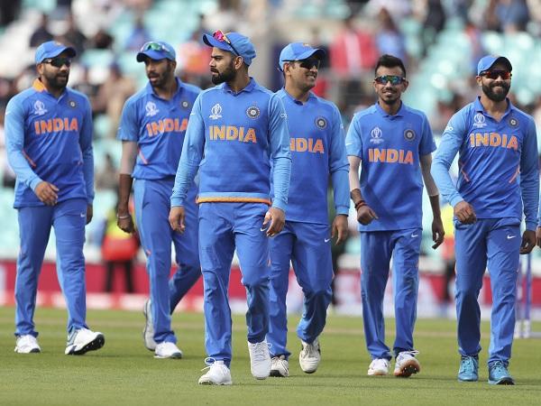 टॉप 3 के अलावा भी बहुत कुछ है टीम इंडिया-