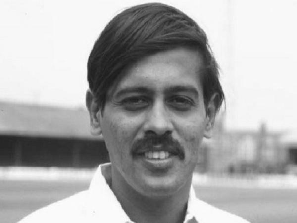 विश्व कप में भारत का पहला मैच-