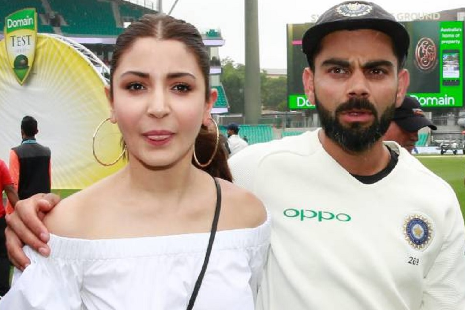 World Cup 2019 Bcci Permits A 15 Day Stay For Wags Of Indian Players