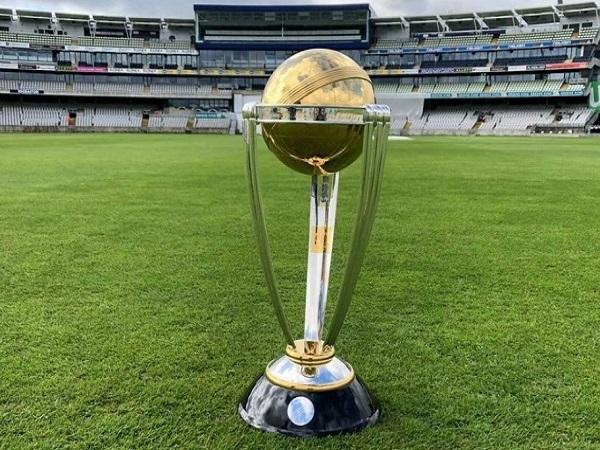 मिशन 2019 नहीं बल्कि 2023 का विश्व कप है