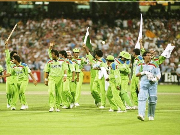पाकिस्तान का किस्मत कनेक्शन -2