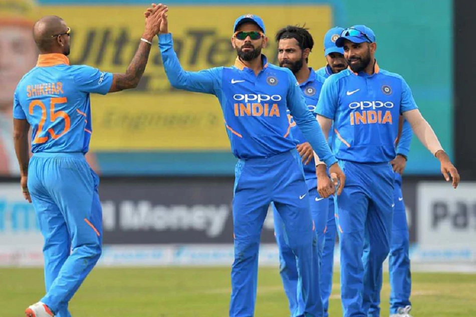 World Cup 2019: All The Warm-Up matches will be broadcast on Star Sports Channel and Hotstar App