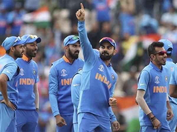 पाकिस्तान को क्यों नहीं मिली जीत