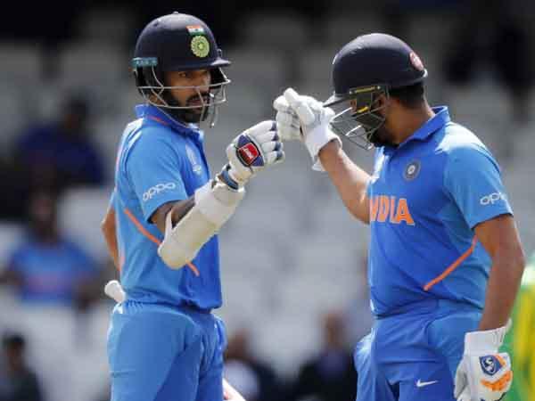 क्यों धवन हैं टीम इंडिया के लिए जरूरी-