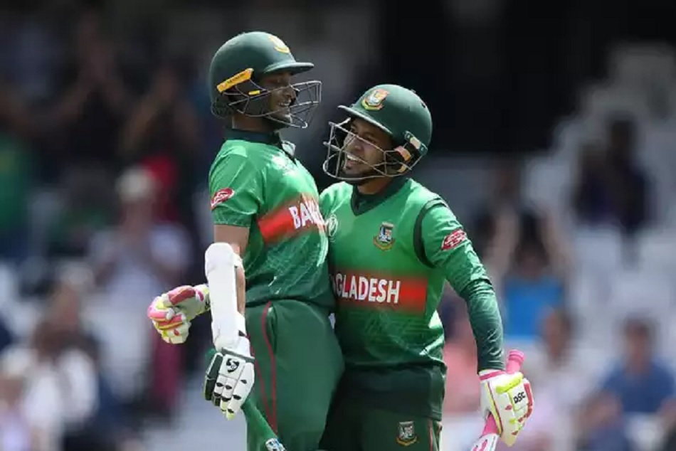 ICC World Cup 2019: West Indies vs Bangladesh, Match 23rd Preview
