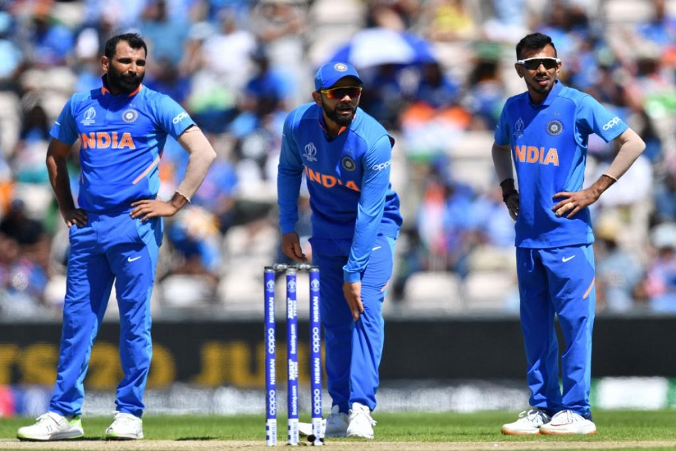 World Cup 2019: Dilip Vengsarkar identifies the team which can trouble team india