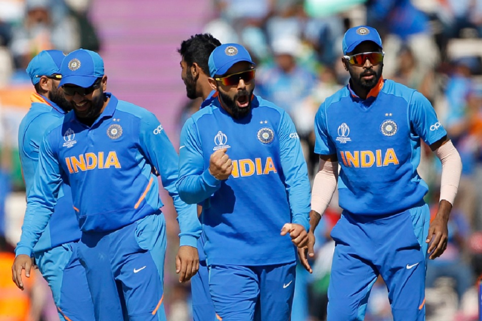 Virat Kohli and Jasprit Bumrah will be rested for the t20 and ODI series in West Indies Tour