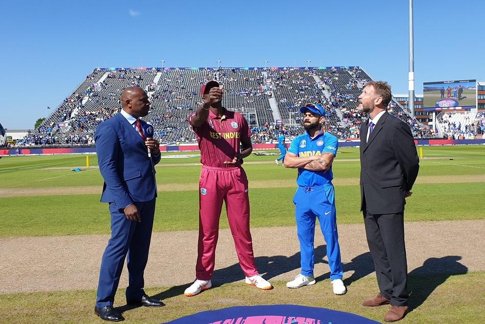 विराट के टॉस जीतते ही हो गया तय, विंडीज के खिलाफ पक्की है टीम इंडिया की जीत