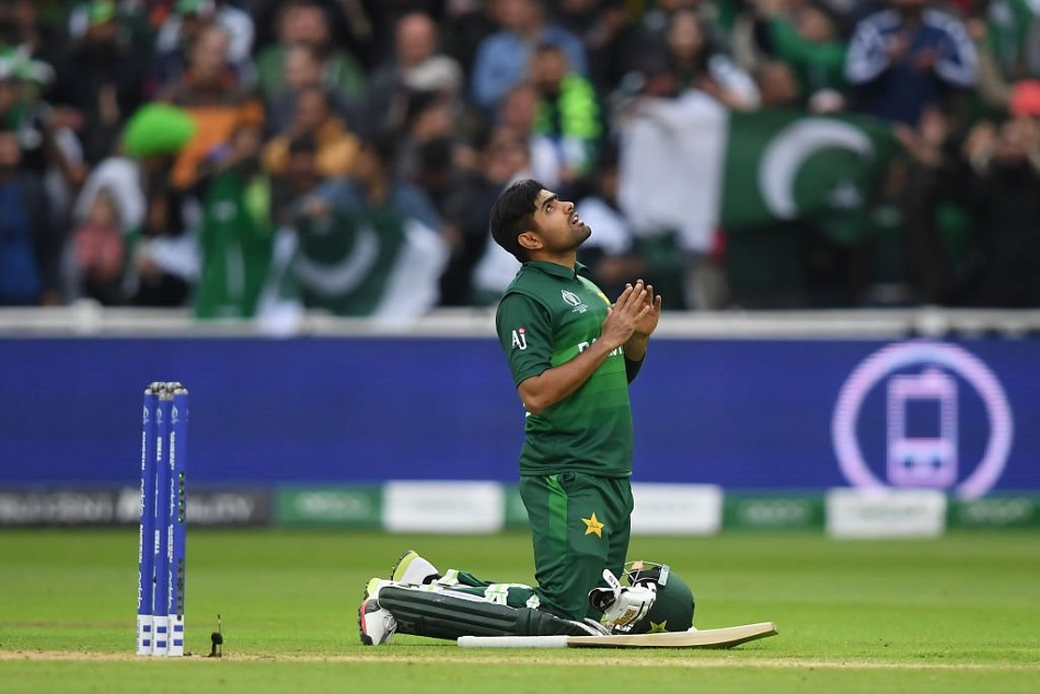 Pakistan may not enter into semifinal despite winning all remaining matches