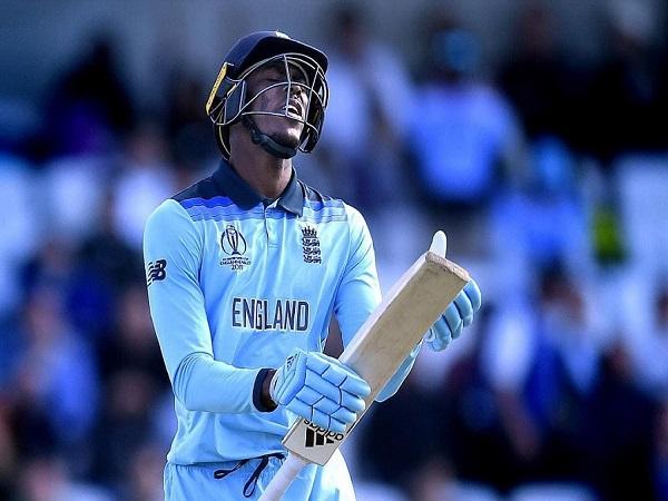 27 सालों से भारत-ऑस्ट्रेलिया के खिलाफ नहीं मिली जीत