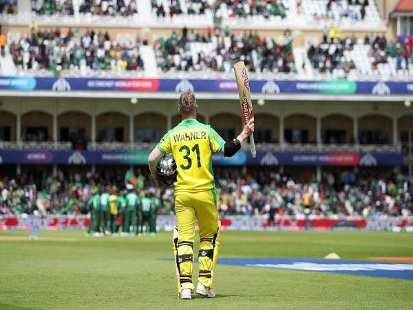 सबसे कम पारियों में 16वां ODI शतक