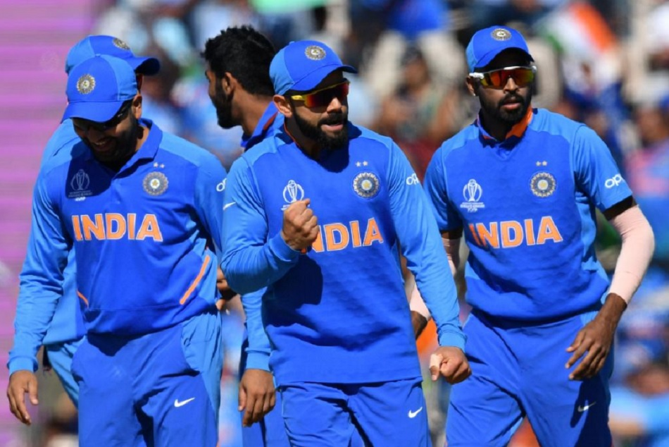 World Cup 2019: BCCI is slammed on its tweet of India win against Afghanistan