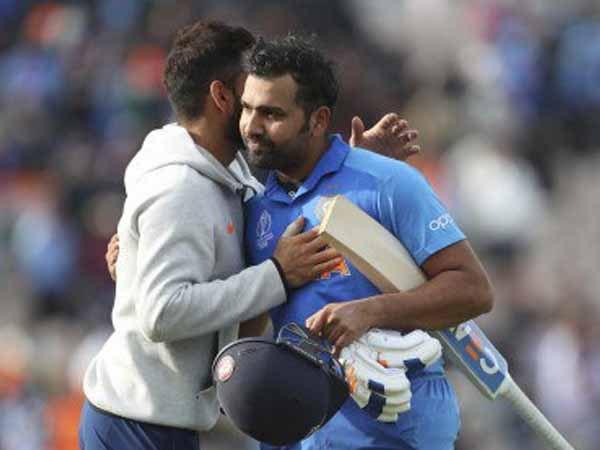 113 गेंदों पर 140 बनाम पाकिस्तान (14 चौके, तीन छक्के)