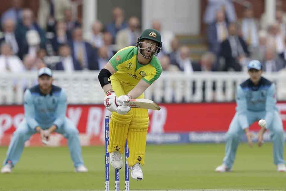 इन 60 गेंदों में सबसे कमजोर टीम है ऑस्ट्रलिया, क्या है भारत का हाल
