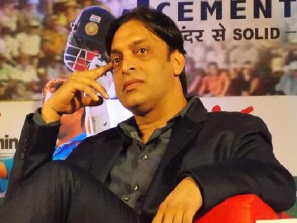 IPL कारण छोड़ा देश के लिए खेलना
