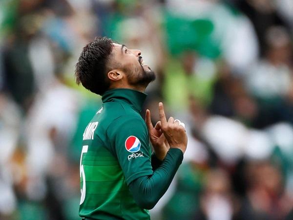 कुछ भी कर सकता है पाकिस्तान