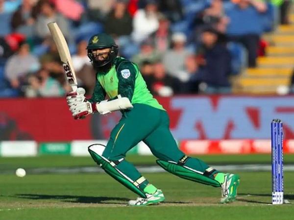 आठ हजारी बनने वाले बने चाैथे अफ्रीकी बल्लेबाज