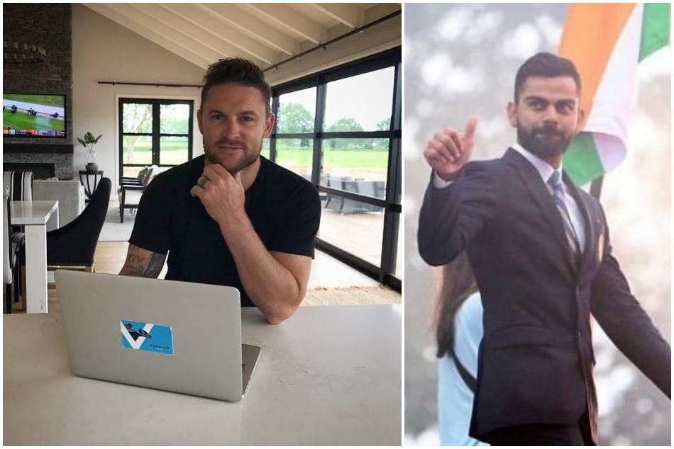 World Cup 2019: Brendon McCullum predicts result of each match in league stage