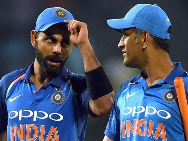 ऐसा करने वाले तीसरे भारतीय कप्तान