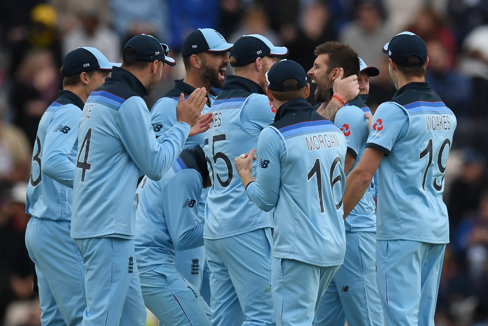 CWC19, ENDvWIN: Jason Roy suffered Hamstring injury during the match
