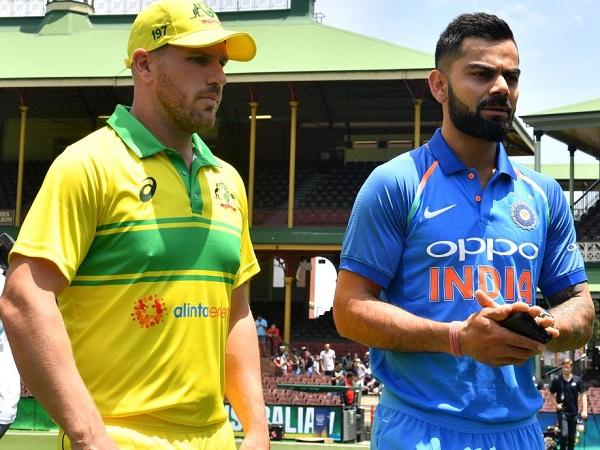 300 रन बनते हैं तो भारत की जीत तय
