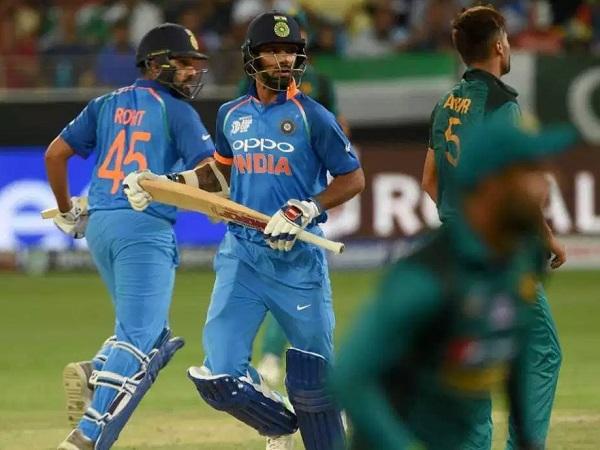 वर्ल्ड कप ओपनिंग मैच में भारत का रिकॉर्ड