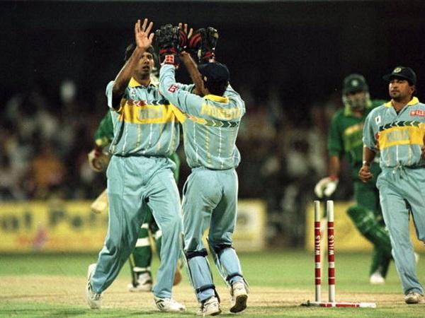 दूसरा मैच- भारत 39 रनों से जीता