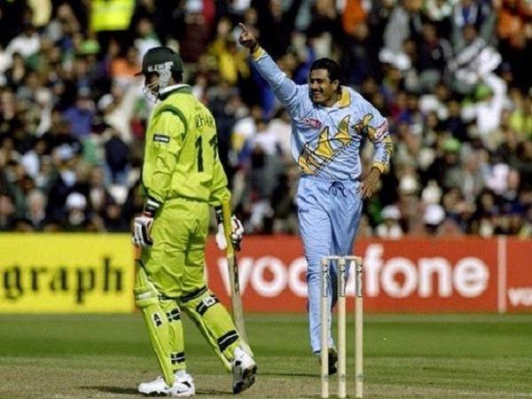 तीसरा मैच- भारत 47 रन से जीता